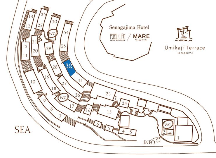 floormap32